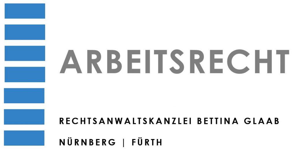 Arbeitsrecht in Nürnberg, Fürth, erlangen, Schwabach