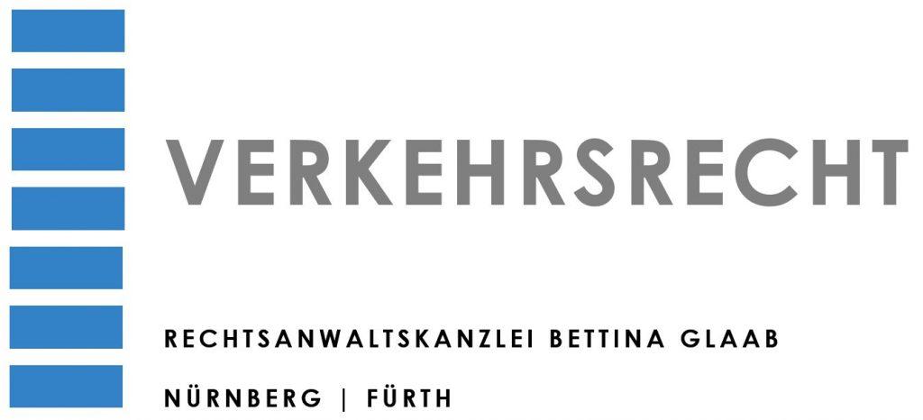 Verkehrsrecht in Nürnberg, Fürth, erlangen, Schwabach